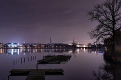 Hamburg_Nachtaufnahmen_2020-12-05-109