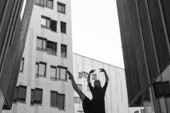 Portrait_C_Hamburg_Ballett_Street-Ballet_00003