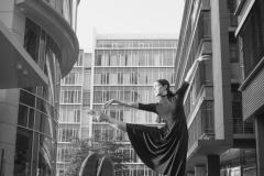 Portrait_C_Hamburg_Ballett_Street-Ballet_00004