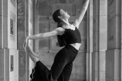 Portrait_C_Hamburg_Ballett_Street-Ballet_00008