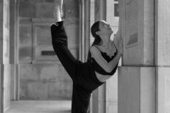 Portrait_C_Hamburg_Ballett_Street-Ballet_00009