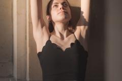 Portrait_C_Hamburg_Ballett_Street-Ballet_00010