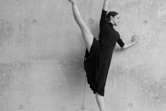 Portrait_C_Hamburg_Ballett_Street-Ballet_00012