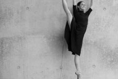 Portrait_C_Hamburg_Ballett_Street-Ballet_00013