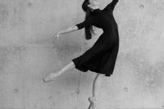 Portrait_C_Hamburg_Ballett_Street-Ballet_00014