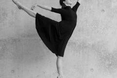 Portrait_C_Hamburg_Ballett_Street-Ballet_00015