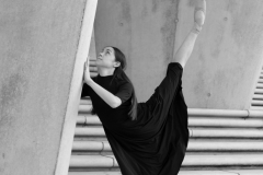 Portrait_C_Hamburg_Ballett_Street-Ballet_00016