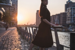 Portrait_C_Hamburg_Ballett_Street-Ballet_00017