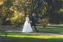 Webseite_Schloss-Tremsbuettel_2018-186