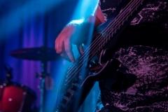 Konzert_Neil_Zaza_00020